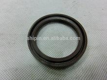auto oil seals FS02-10-602 for Mazda