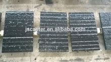hot sale industrial use KST6+3 Wear Resistant Steel Plate
