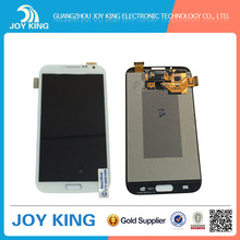 For Sumsung Galaxy Note2 n7100 Lcd replacement,lcd for samsung note2,for samsung galaxy note2 lcd