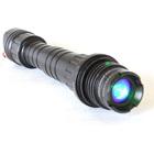 military laser designator