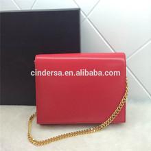 2012 Fashion Women Trend Genuine Leather Handbags