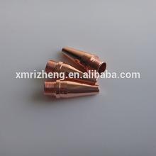 Competitive Price Metal Ballpoint Pen Tips OEM Manufacturer