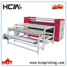 hot girl sex sportwear photos sublimation heat transfer printing machine