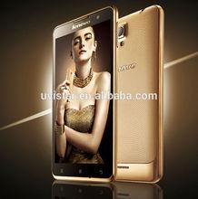 Original Lenovo S8 S898T+ Smartphone MTK6592 Octa Core Android 2GB RAM 16GB ROM 5.3 inch 13.0MP Camera Mobile Phone