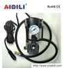 AIBILI 12V PORTABLE AIR COMPRESSOR FOR CAR