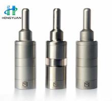 2014 HY new invention mini kayfun clone,kayfun 3.1,colorful kayfun lite plus v2