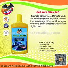 Pe Super produits de nettoyage pour voitures