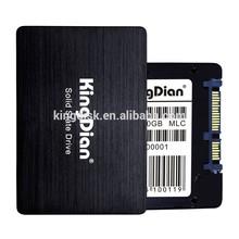 High quality professional manufacturer 2.5 SATA3 240GB SSD drive