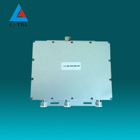 GSM/WCDMA/LTE RF tri-band Combiner