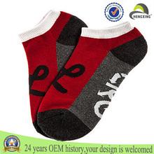 Colorful socks,mens cotton socks,wholesale basketball socks