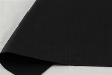 pu single leather sofa embossed leather sofa set 3 2 1 seat
