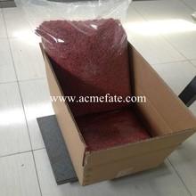 wholesale China ningxia fine sweet pack Goji Berry