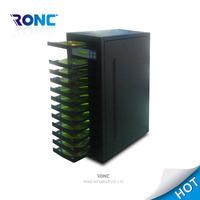 high quality dvd media wholesale price wholesale