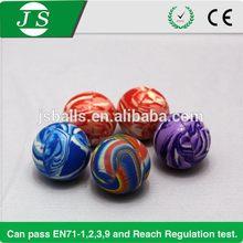 Popular innovative magic bouncing ball