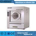 di alta qualità automatica industriale lavatrice di lana