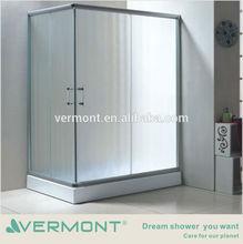 canada popular shower enclosure