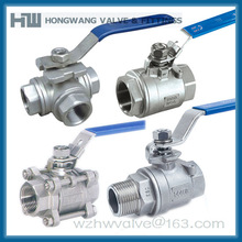 Direct Factory/ Manufacturer of Water Flow Rate Control Valve