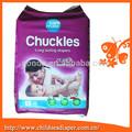 حار بيع الجملة آمنة الطفل بالنعاس ومنتجات العناية من الصين