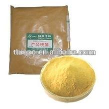 Yeast extract powder for food seasoning( Pure Type:YEF541, standard)