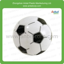 pvc led inflatable beach balls for sale