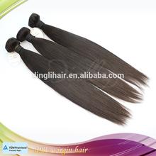 Qingdao Dingli human hair products, virgin hair distributors
