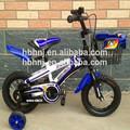 Gas powered dirt bike para niños/chopper de motos para niños