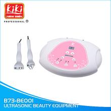 skin care product.ultrasonic treatment for skin.Beauty Machine B73-BE001