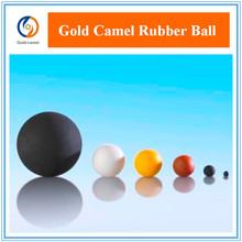 Cheap Rubber Bouncy Ball