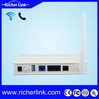 IP Phone and VoIP Gateway RL1001RS,wireless modem