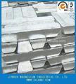99.9% de alta calidad bajo precio bloques de magnesio
