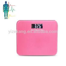 10kg/0.1g Platform Digital Weight Scale
