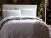 home and hotel beautiful wholesale bulk bedding set made in india