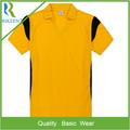 De alta qualidade barato polo shirt especificação