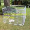 cheap dog kennels wholesale