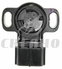 Clockwise Accelerator Pedal Auto Throttle Position Sensor For Suzuki,OE#1342058B10 91174211