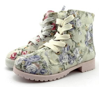 high heel shoes for children fashion girls 2014