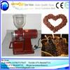 Best selling price coffee powder processing machine/ coffee bean milling machine
