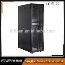 "42U 19"" Server Rack Network Cabinet From Beijing,China"