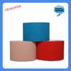 Jiangsu Therapetic Waterproof Sport Support Kinesiology Muscle Tape
