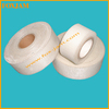 waterproof fiberglass tape