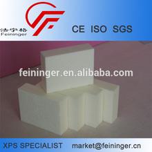 CE / ISO High R Value Refrigerator Insulation Foam Board, refrigerator vacuum insulation panel