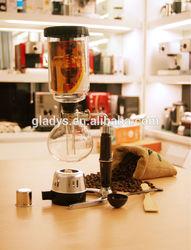 hot sale siphon coffee maker