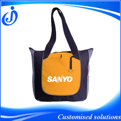 Personalized Cheap Promotional Tote Bags