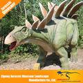 venta al por mayor de china personalizado esqueleto del dinosaurio réplicas