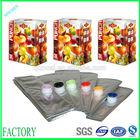 2014 wholesale factory direct BIB bag in box fruit juice
