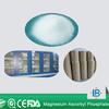 LGB cosmetic grade,medicine grade magnesium ascorbyl phosphate 108910-78-7