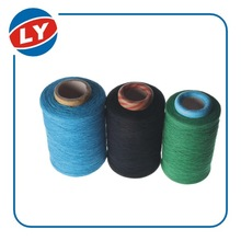 Knitting yarn wholesales