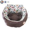 China Wholesale Comfortable Extra Large Dog Bed