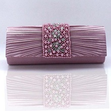 BV4040 2014 new products woman hand bag banquet bag fashion long-section women clutch bags for parties and banquets