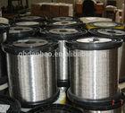 stainless steel wire scourer